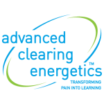 advanced clearing energetics